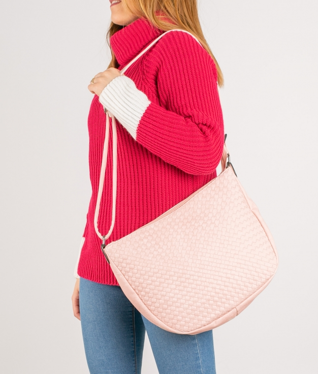 Shoulder Strap Neitris - Pink