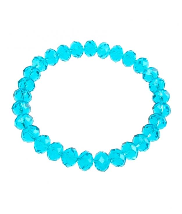 Pulsera Fill - Azul