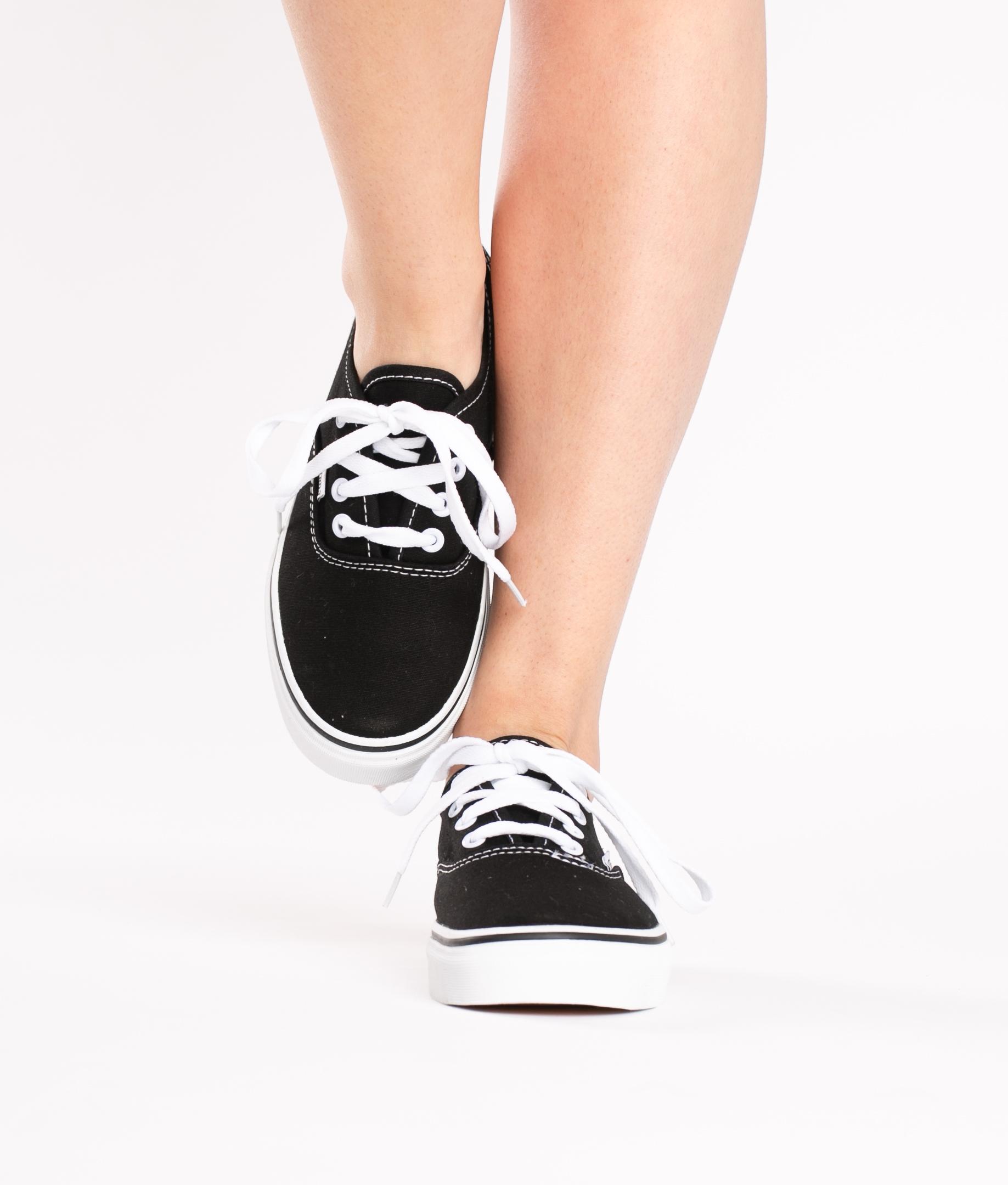 Sneakers Dreams - Nero