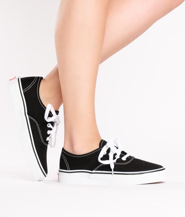 Sneakers Rosalia - Noir