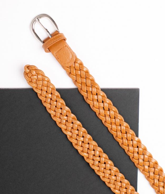 Cintura Iraid - Cammello