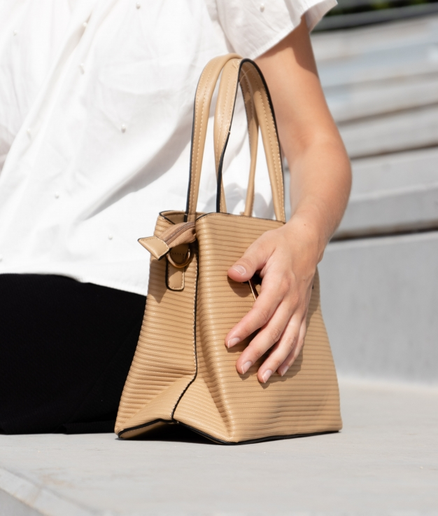 Bag Samba - Khaki