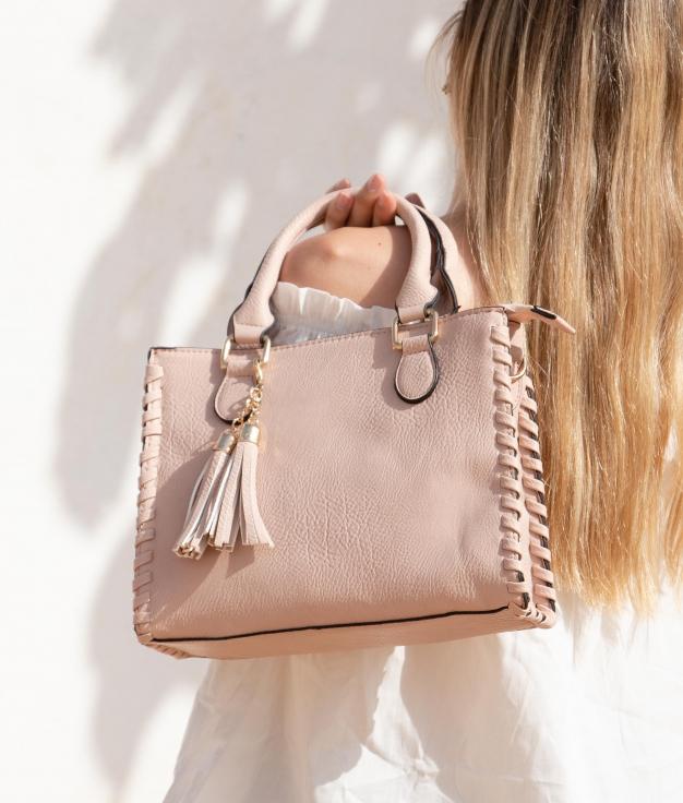 Bag Anile - Pink