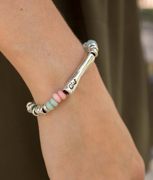Bracelet Brezo Last - Multicolore
