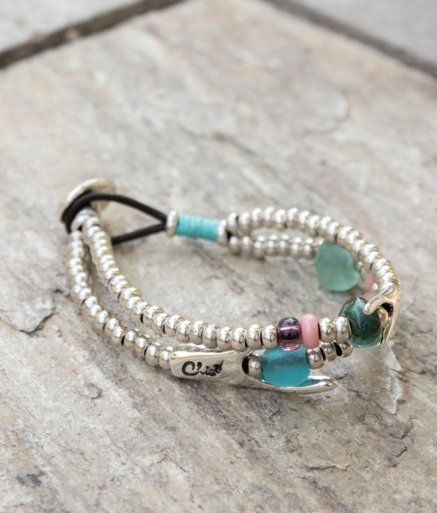 Bracelet Brezo - Multicolore