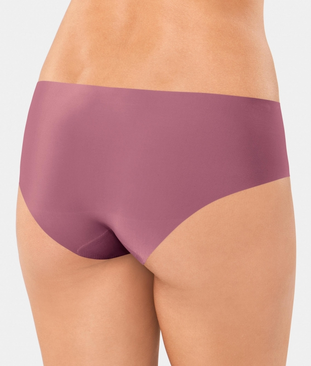 Panty Never - Pink