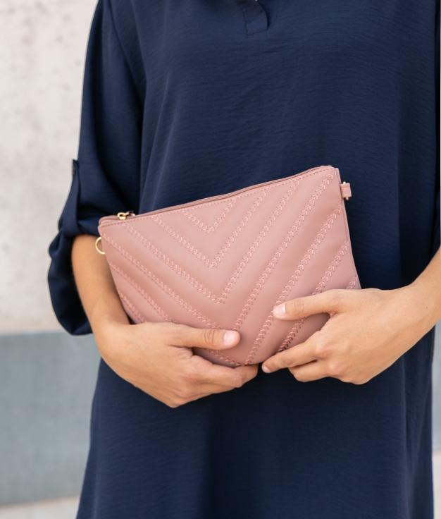 Bag Doge - Pink