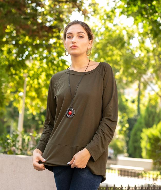 Camicia Homero - Cachi