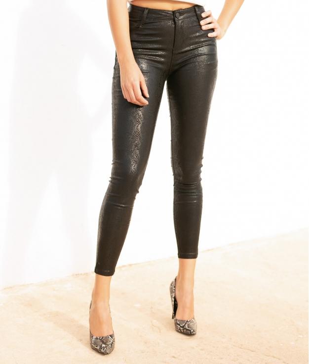 Pantalon Neile - Noir
