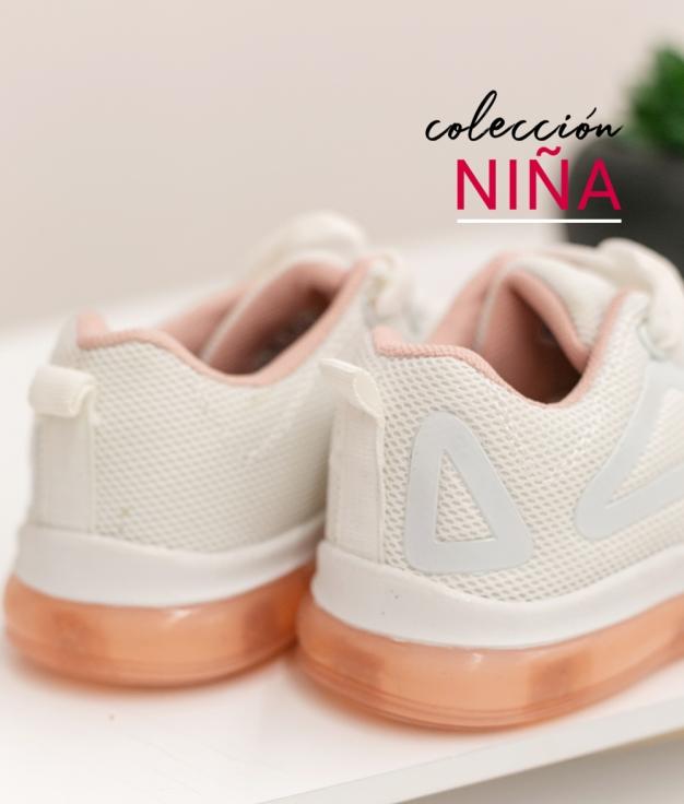 Sneakers Veser - Branco