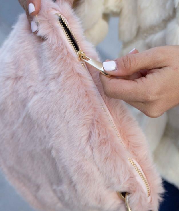 Bag Giter - Rosa