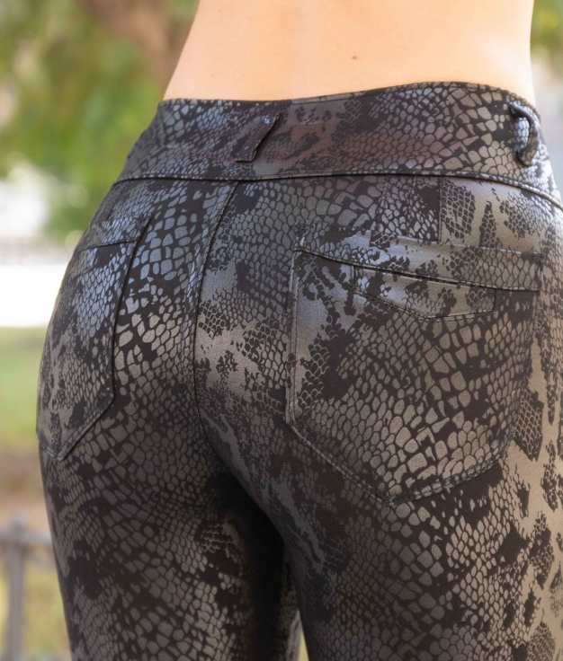 Pantalon Nulom - Noir
