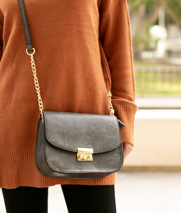 Bag Jiren - Grey
