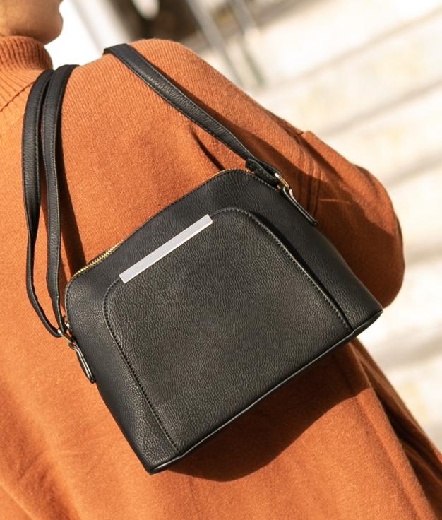 Bag Osus - Black