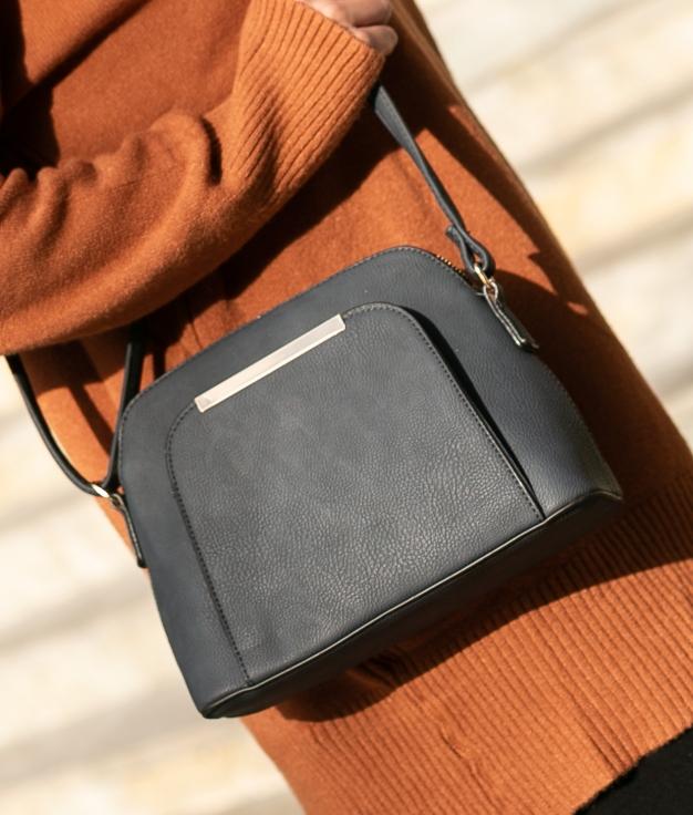 Bag Osus - Navy