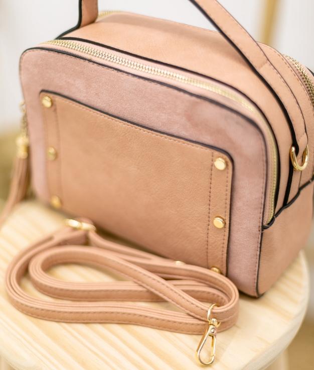 Bag Vavi - Pink