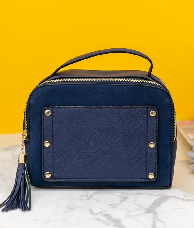 Bag Vavi - Blue