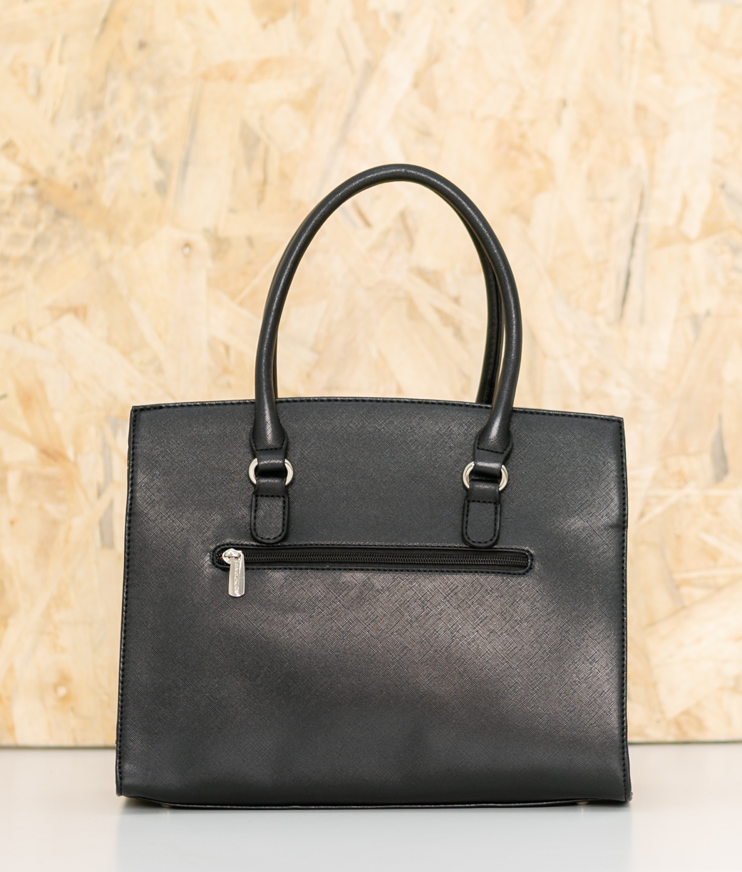 Bag Quelo - Black