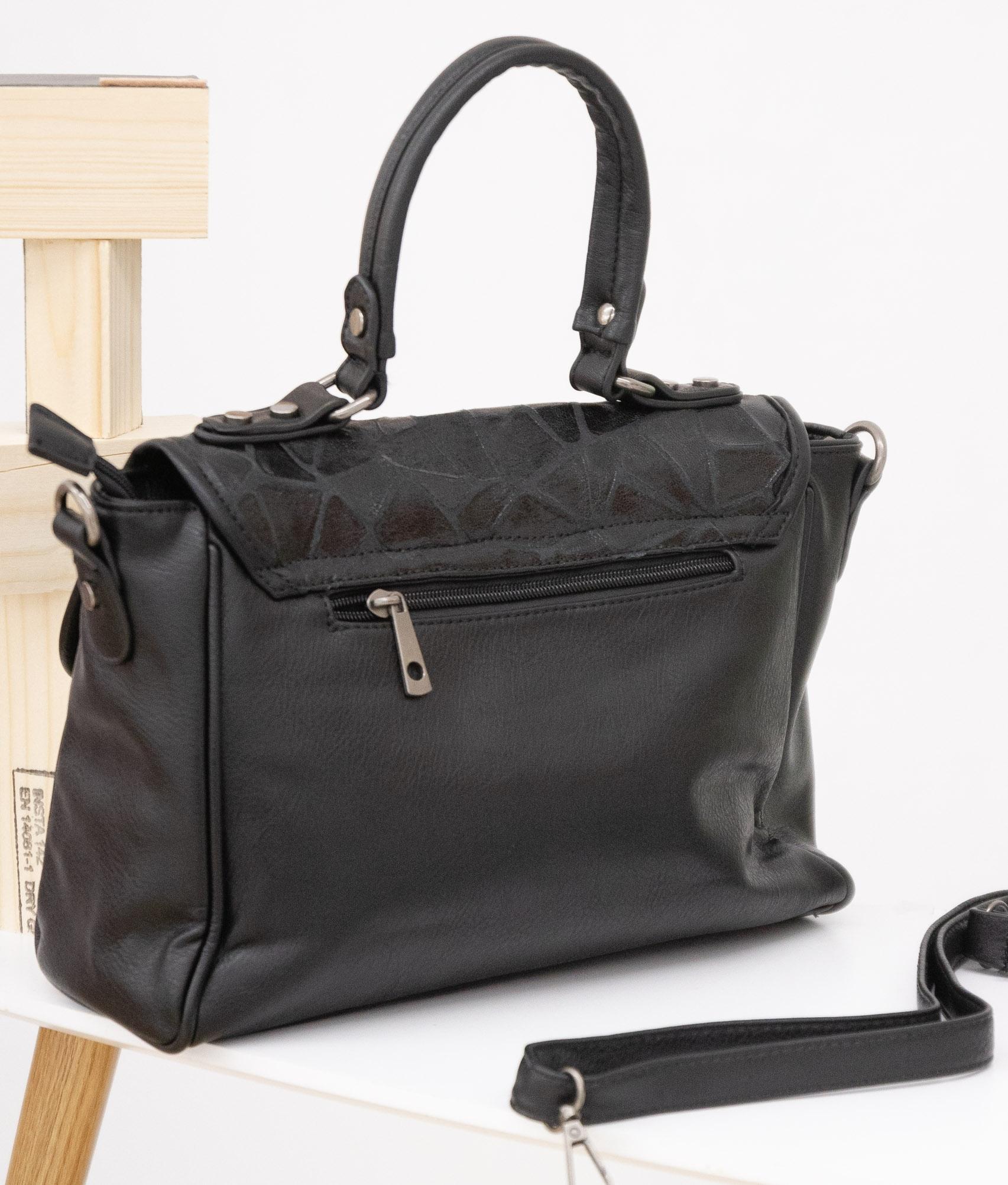 Bag Corine - Black
