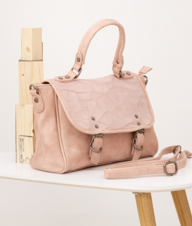 Bag Corine - Pink