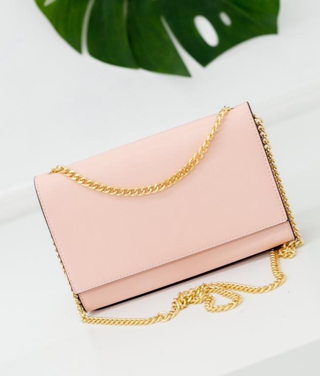 Bag Chalo - Rosa