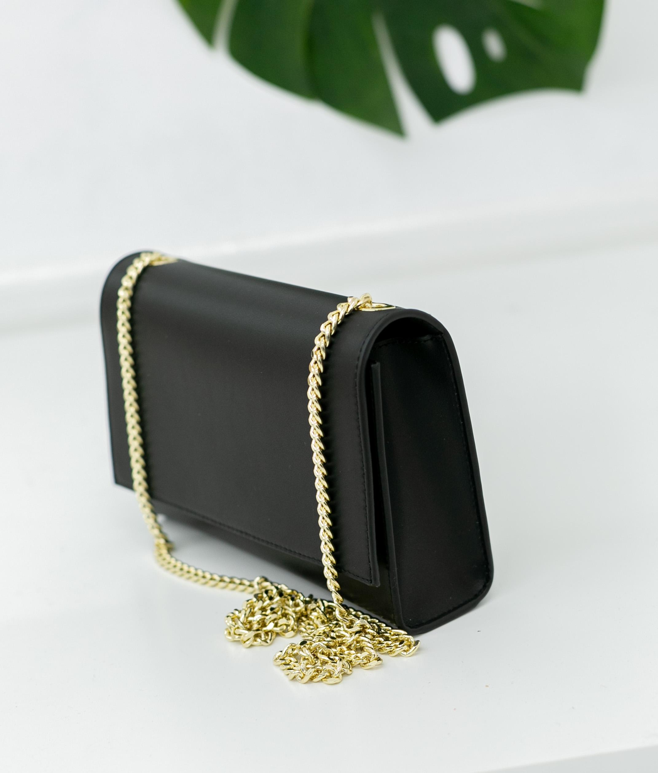 Bag Chalo - Champán
