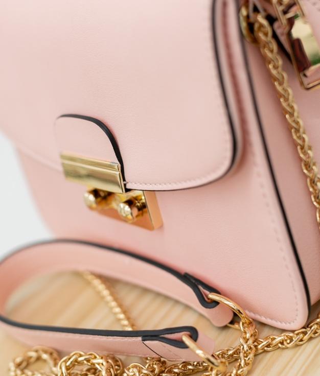 Bag Perina - Pink