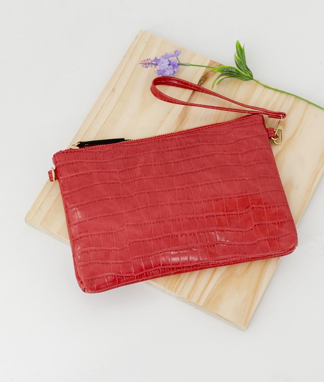 Bag Fanwe - Red