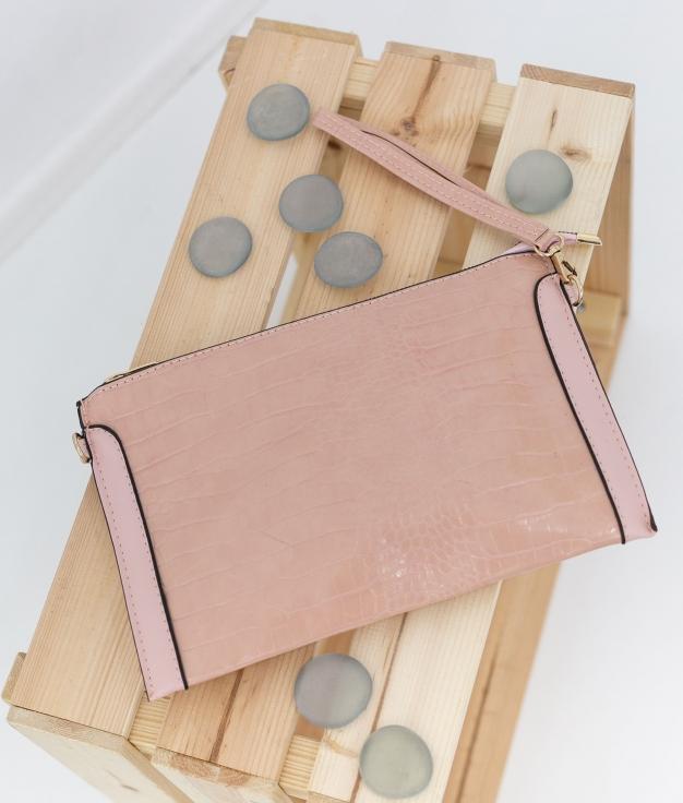 Bag Torenu - Pink