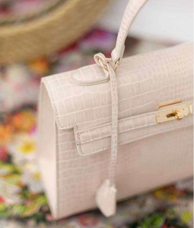 Bag Norane - Beige
