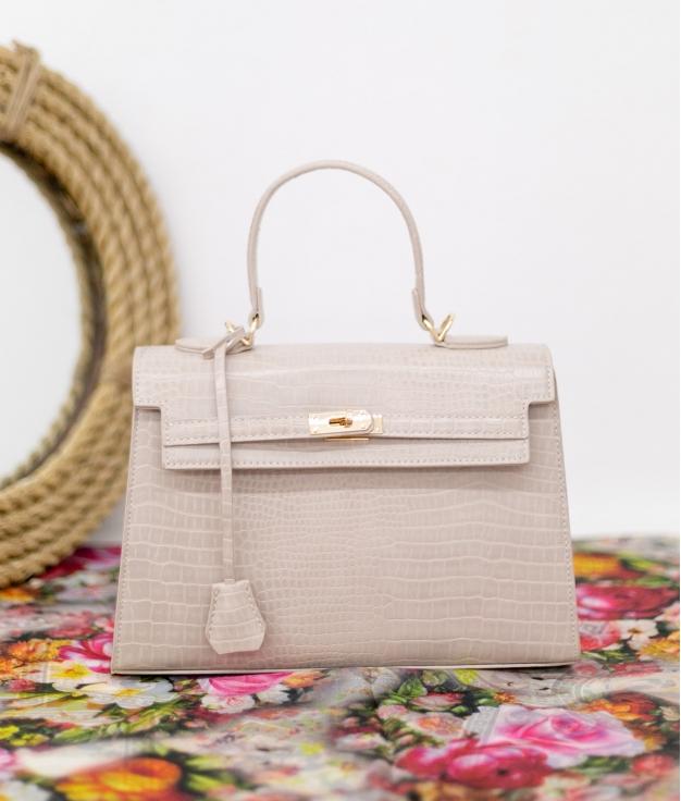 Bag Norane - Grey