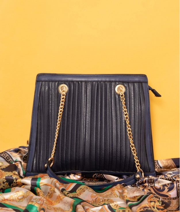 Bag Rinosi - Blue