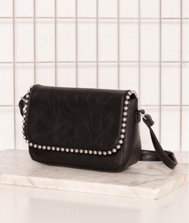 Bag Tenis - Black