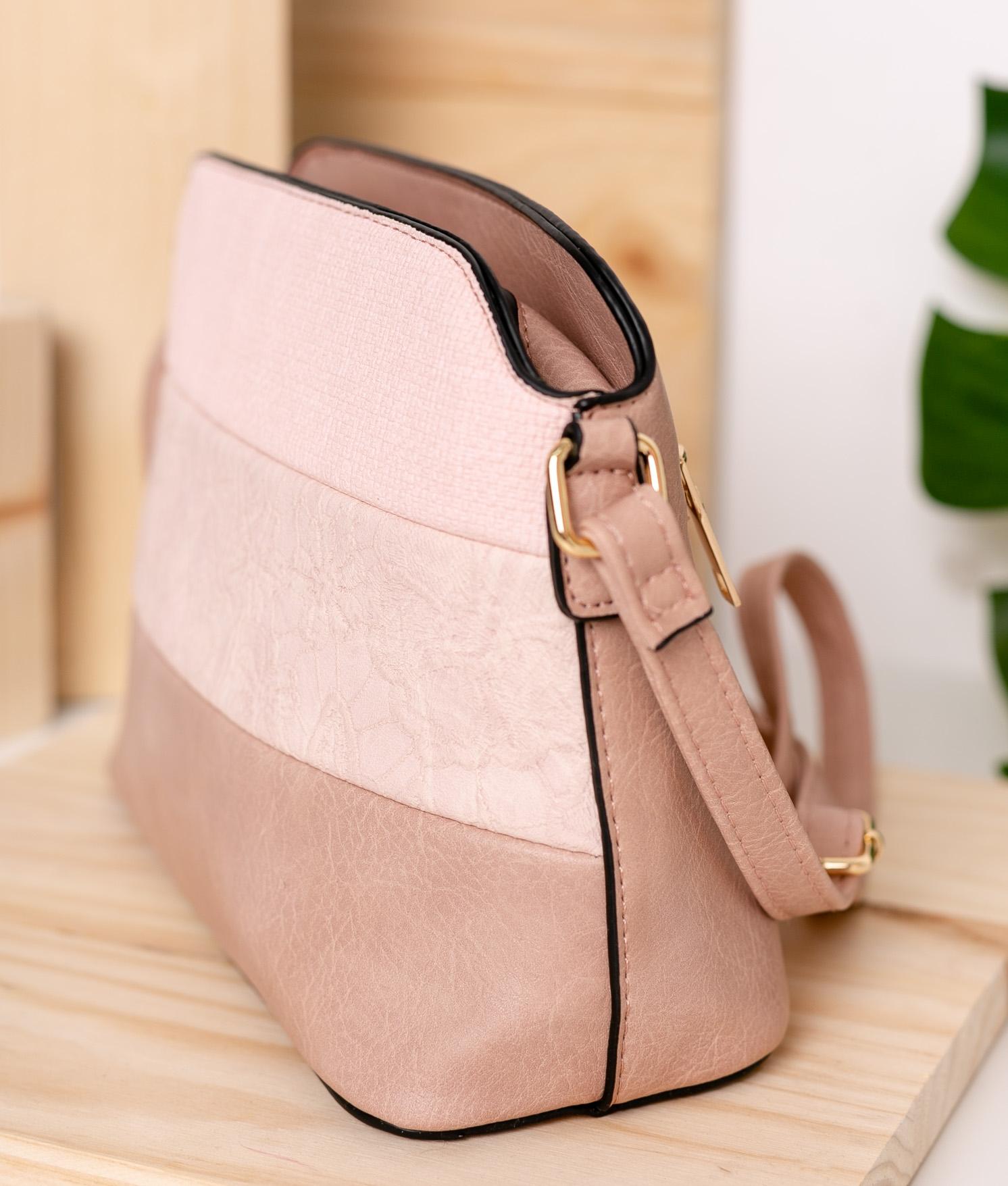 Bag Flir - Pink