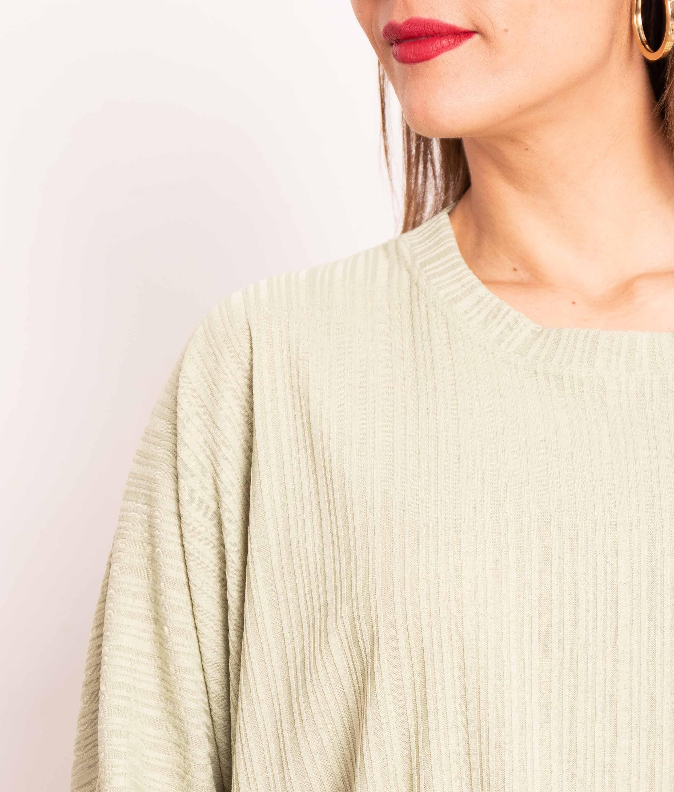 Camicia Bentis - Acquamarina