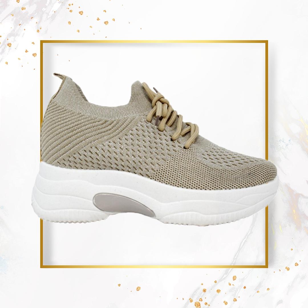 Sneakers Sonul - White