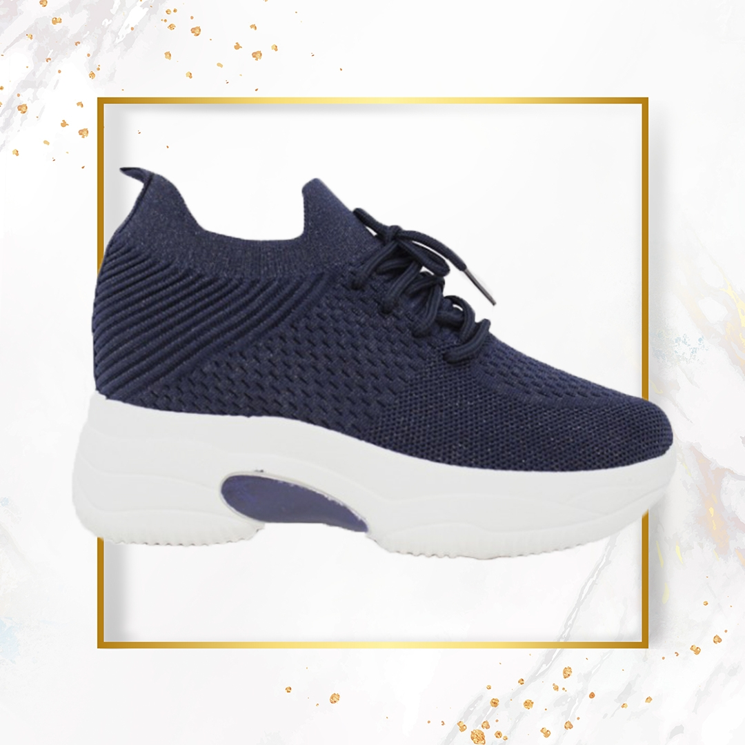 Sneakers Sonul - Blanc