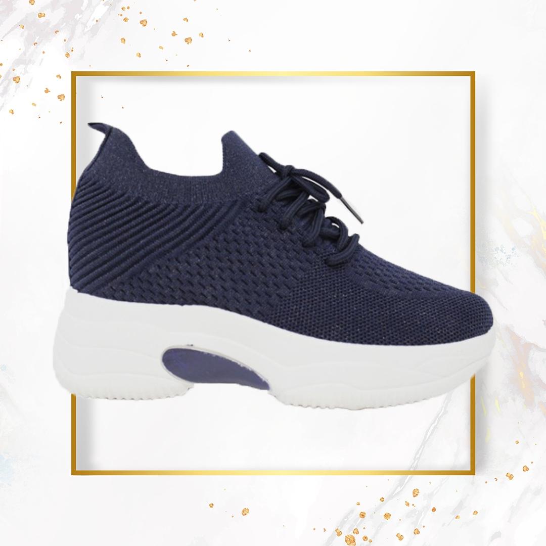Sneakers Sonul - Blanco