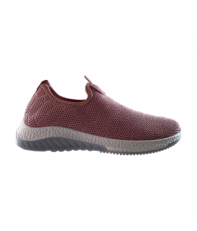Sneakers Salome - Rosa