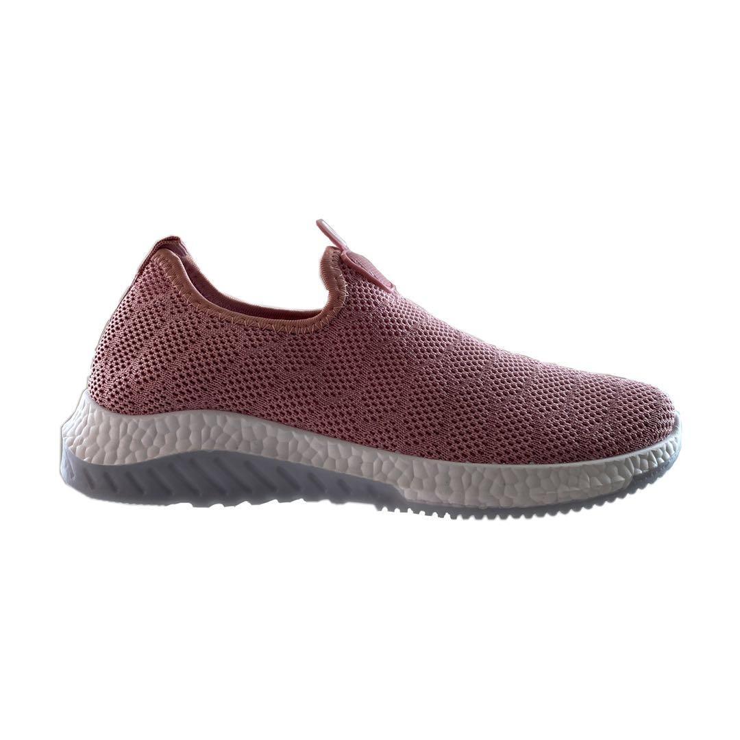 Sneakers Obiwan - Branco