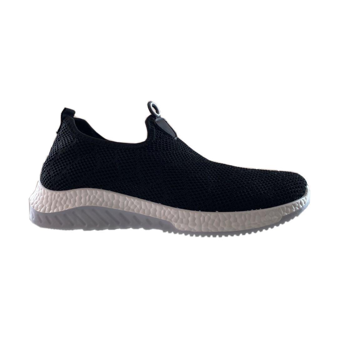 Sneakers Obiwan - White