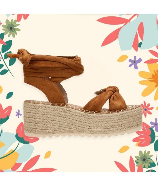 Cuña Cerdeña - Camel