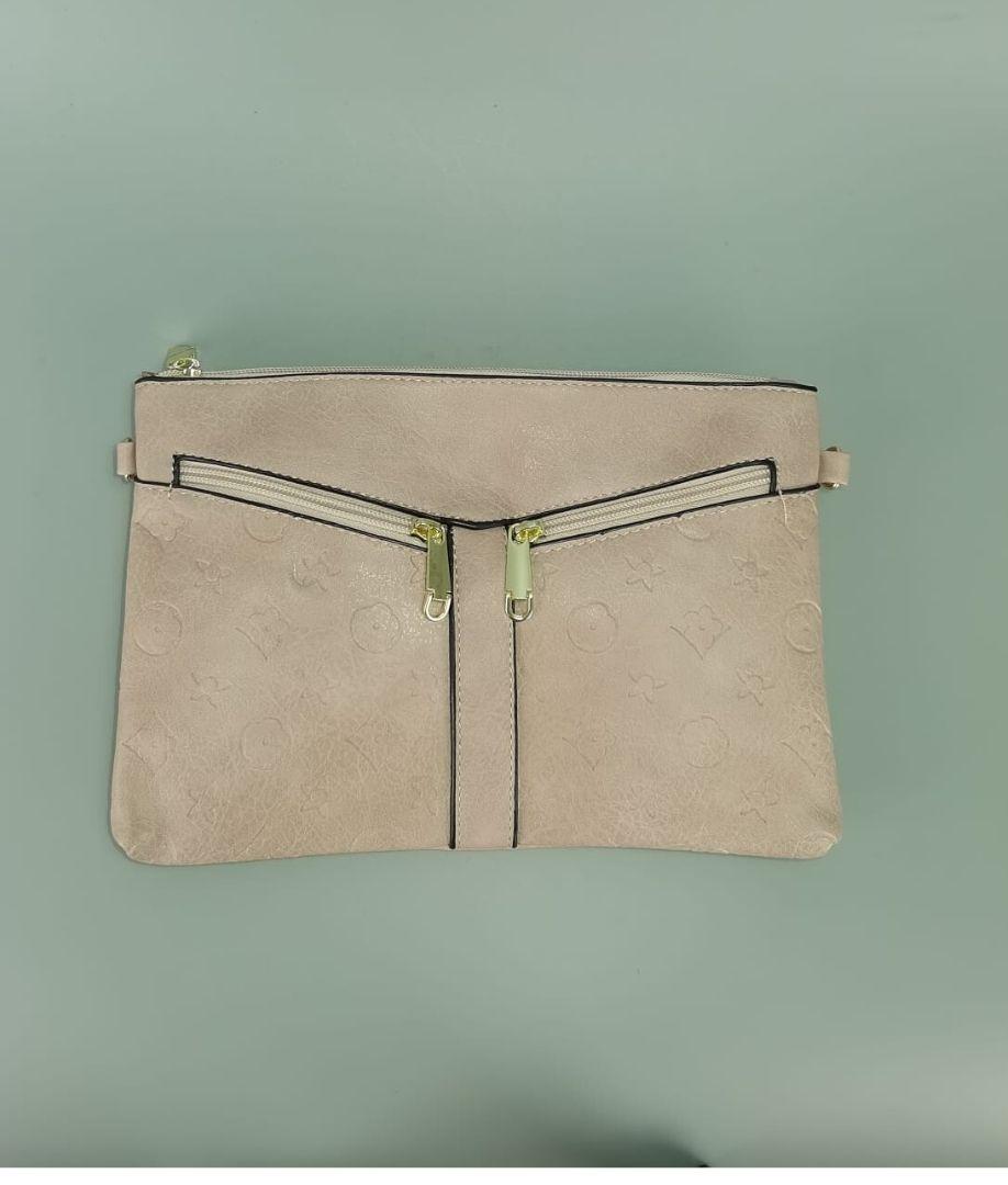 Bag Vuver - Pink