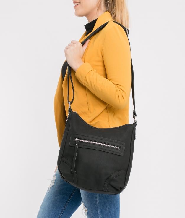 Bag Sorne - Black