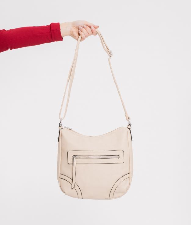 Bag Sorne - Beige