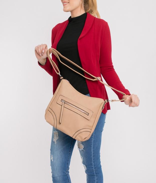 Bag Sorne - Khaki