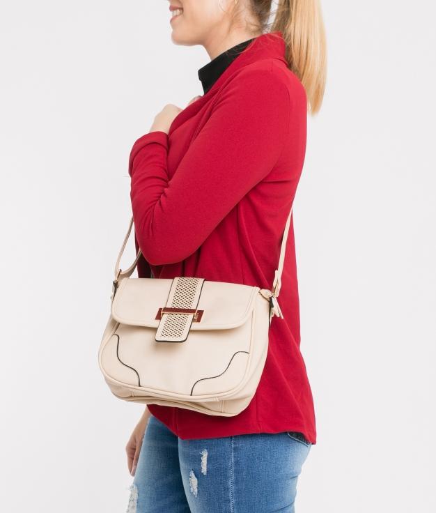 Bag Tendor - Beige