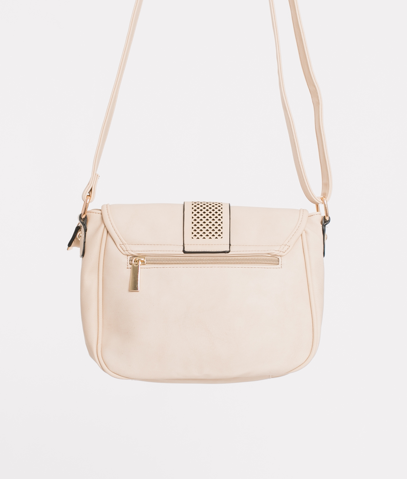 Shoulder Strap Tendor - Khaki