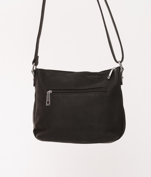 Bag Lisy - Black