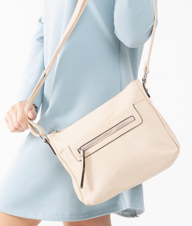 Bag Lisy - Beige